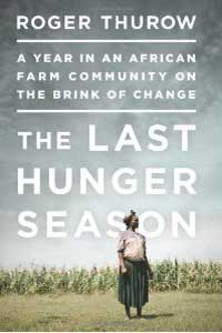 Last Hunger Season pic